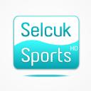 SelcukSportsHD