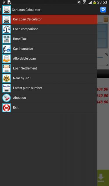 Car Insurance Premium Calculator Singapore