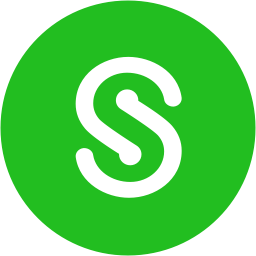Image result for citrix sharefile icon