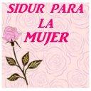 El Sidur para la Mujer en Español Gratis