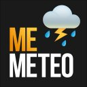 MeMeteo: Your weather forecast and meteo expert