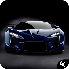 Sports Car Wallpaper 4k 0 2 Download Apk For Android Aptoide