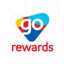 Robinsons Rewards