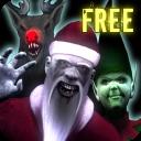 Christmas Night Shift - Five Nights Survival