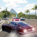 Online Multiplayer Araba Yarışı