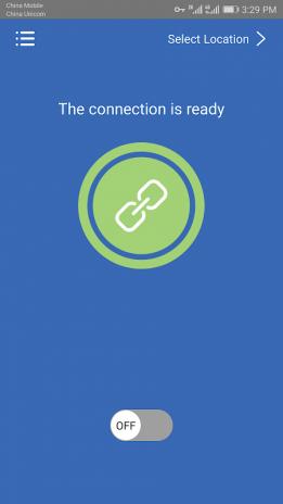 AIR VPN - Free VPN Proxy Best & Fast Shield 3 2 0 Download