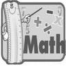 Icône math kids