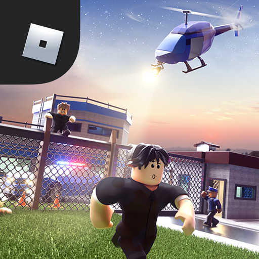 Roblox Wallpapers Best Background For Android 3 3 Download Android Apk Aptoide