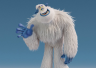 Smallfoot images Icon