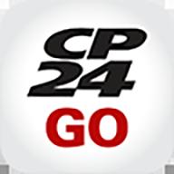 CP24 GO