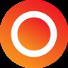 Icona Launcher Oreo 8.1