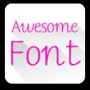 Free Berner Basisschrift Font