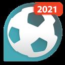 Forza Football- Risultati in diretta