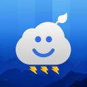 iOweather: Weather Forecast - Tomorrow Weather App