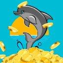 Dolphin ➤Gift Card & win Bonus