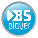 BSPlayer ARMv6 VFP support