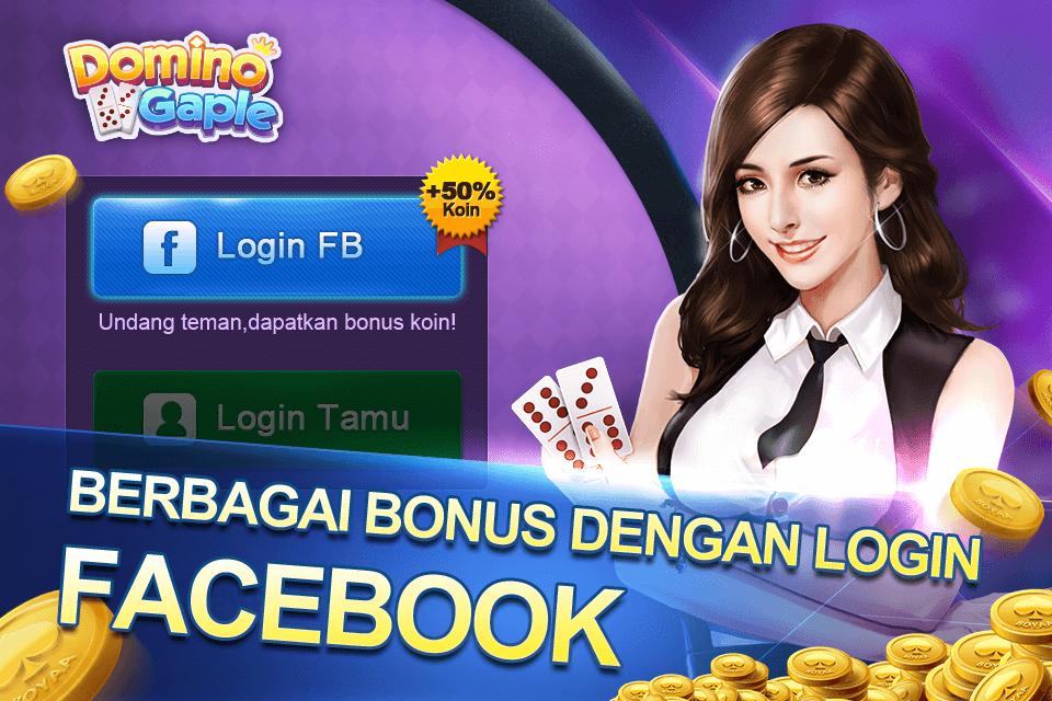 agen judi casino resmi: Sport on line Domino Gaple