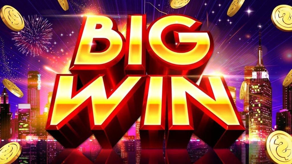 casino online casino slot online english
