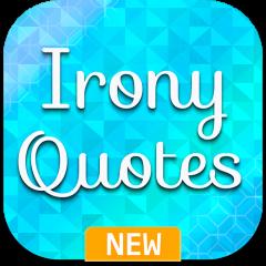 Frases Ironicas 90 Descargar Apk Para Android Aptoide