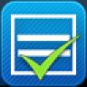 Autofill Form Icon
