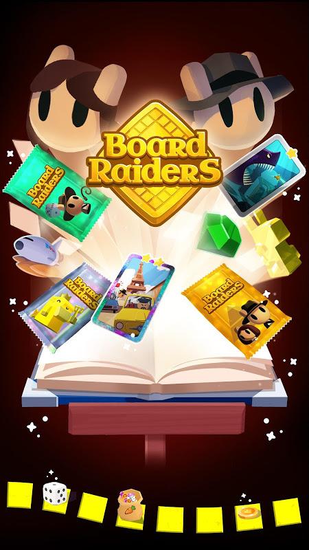 Board Kings™️ screenshot 9