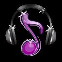 Laden Sie Music Mp3 herunter