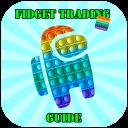 Fidget Trading Toys 2021 Guide