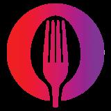 ریحون سفارش آنلاین غذا Reyhoon Icon