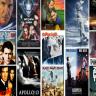ALL  Movies English Hindi & More Watch Free Icon