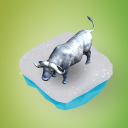 Animals Tricky Zoo - Puzzle Challenge