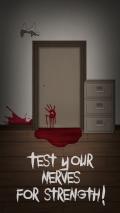 100 Doors Horror Screenshot