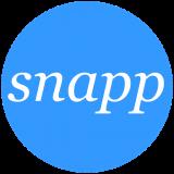 Snapp App Builder Icon