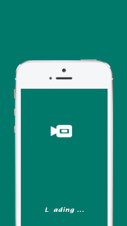 download whatsapp apk for android 2.3.3