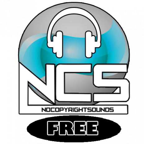 NCS Music MP3 - No Copyright Music 7 7 Download APK for