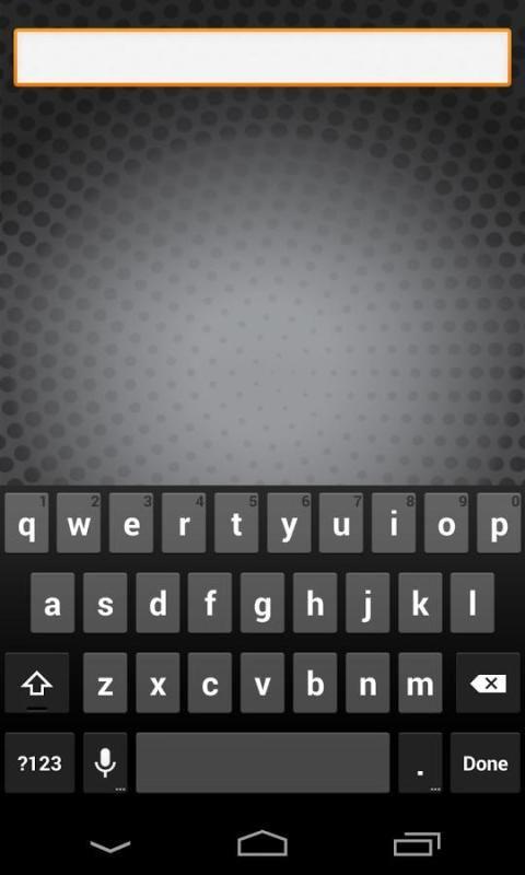 Hitachi Smart Remote 3 3 0 Download Android Apk Aptoide