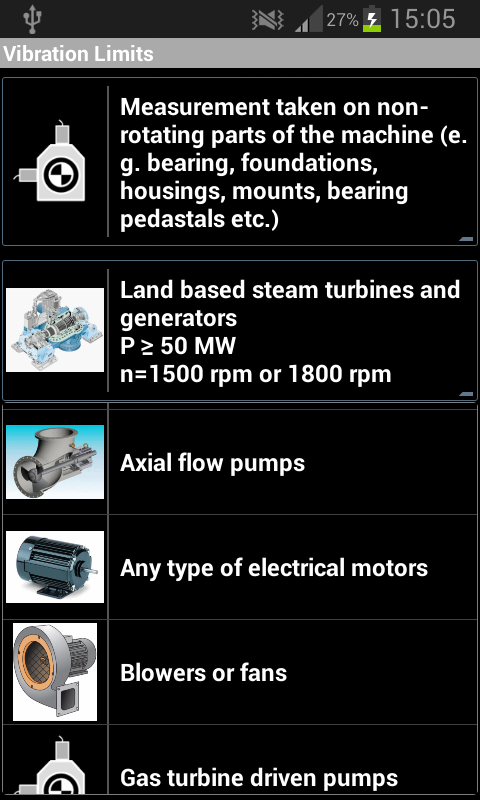 mechanical engineer toolbox