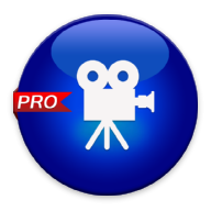 Secret Video Recorder Pro 1 0 Download APK for Android - Aptoide