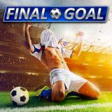 Final Goal Icon