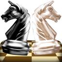Schach Master