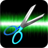 Music Trimmer Icon