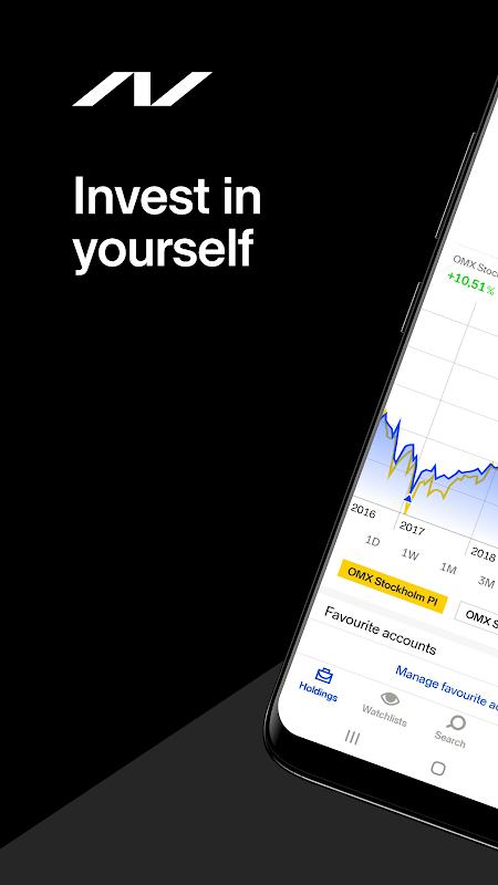 Pirkti bitcoin jaroslavl Variantų analizė