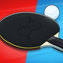 Pongfinity Duels: 1v1 Online Table Tennis
