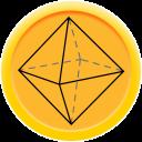 Allcalc Geometry