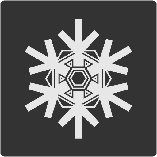 Winter is Coming - GoT News