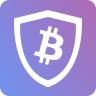 Guarda Bitcoin Wallet Icon