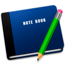 NOTE BOOK ( Free )