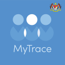 MyTrace