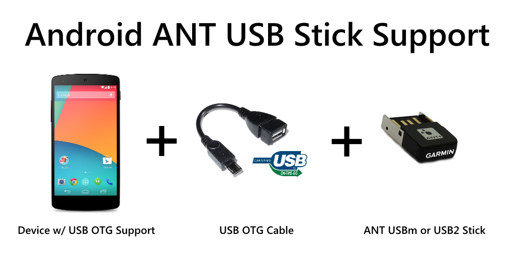 ANT USB Service 1.5.2 Download Android APK   Aptoide