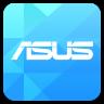 MyASUS Icon