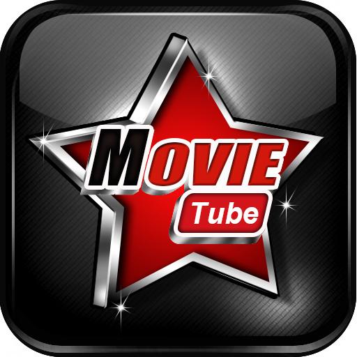 Movie tube to